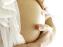 Formations Massage femme enceinte par Oxyzen