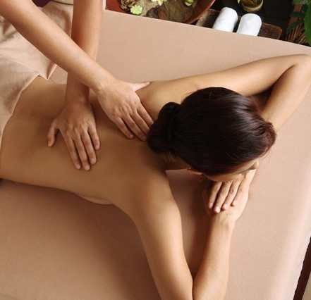 Formation massage douceur du Monde Corps Metz, Paris, Guadeloupe, Martinique