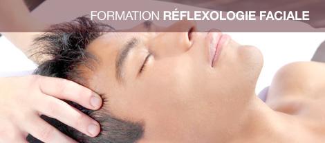Formation réflexologie faciale à Metz et en Guadeloupe - Oxyzen Formations