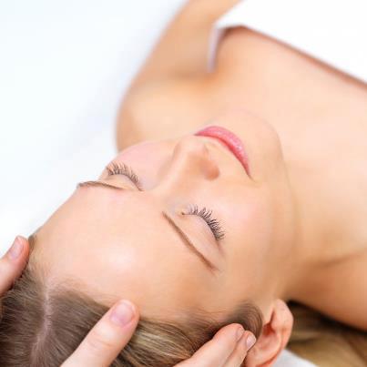 Formation massage douceur du Monde Visage et Crâne Metz, Paris, Guadeloupe, Martinique